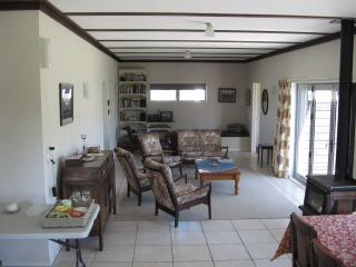 Cozy 3 bedroom House in Turangi - Turangi vacation rentals
