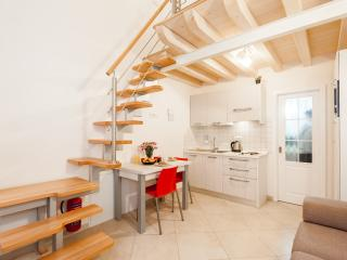 XINACTIVE.In the city center! Cozy loft - Prague vacation rentals