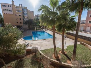 Alexandra - Cala Millor vacation rentals