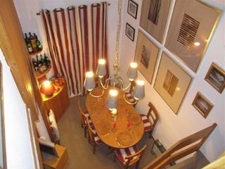 Cozy 2 bedroom Condo in Meribel with Internet Access - Meribel vacation rentals