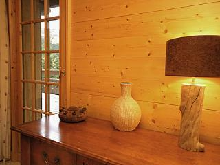 Chalet Ksar 3 - Meribel vacation rentals