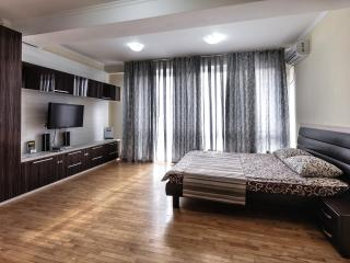 2-room apartment in the city center 24 - Chisinau vacation rentals