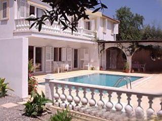 2 bedroom villa, Quiet Location, Mountain views - Kyrenia vacation rentals