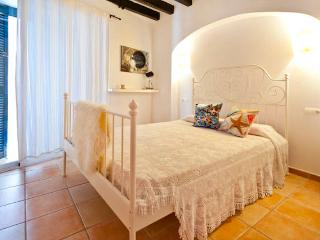 COZY OLD TOWN BEACH APARTMENT - Palma de Mallorca vacation rentals