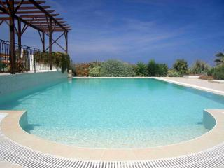 North Cyprus: Priceless location, affordable stay - Bahceli vacation rentals