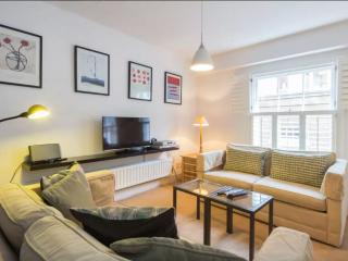 Perfect Location in Covent Garden - London vacation rentals