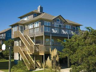 Sea Biscuit - Frisco vacation rentals