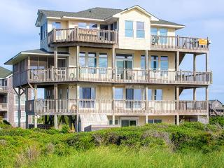 Dune Crab - Buxton vacation rentals