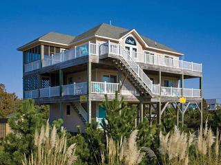 Windsong - Waves vacation rentals