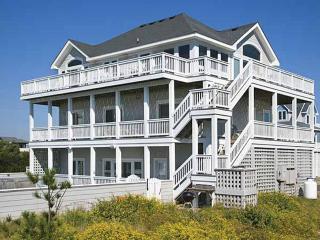 Avon Sea Breeze - Avon vacation rentals