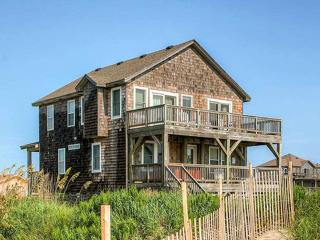 Heads Above - Rodanthe vacation rentals