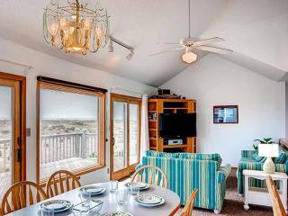 Keep Dreamin' - Salvo vacation rentals