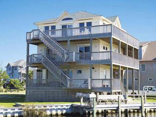 Convenient 4 bedroom Vacation Rental in Avon - Avon vacation rentals