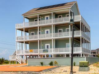 Shellabration - Rodanthe vacation rentals