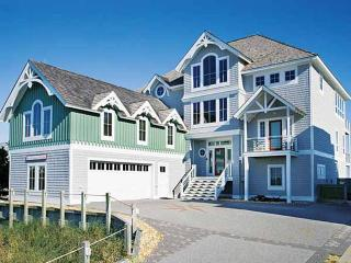 Nice Hatteras House rental with Internet Access - Hatteras vacation rentals
