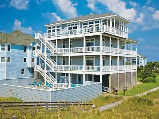 Cozy Hatteras House rental with Porch - Hatteras vacation rentals