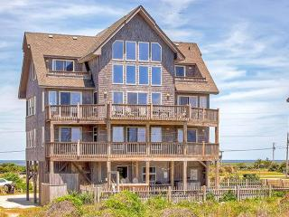 Surf's Up - Frisco vacation rentals