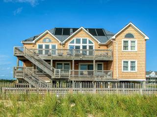 Sundance - Rodanthe vacation rentals