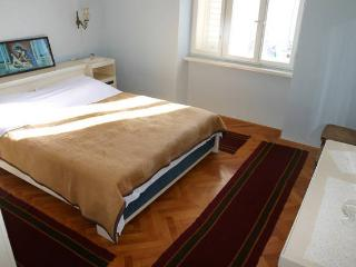 Jela 2 spacious room for 2 people - Novalja vacation rentals