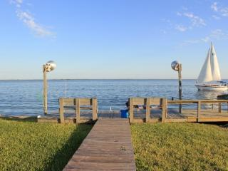 Kitty by the Sea - Rockport vacation rentals
