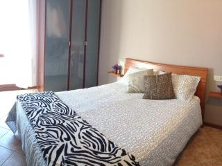 Nice Condo with Long Term Rentals Allowed (over 1 Month) and Television - Pieve di Manerba vacation rentals