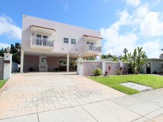 Miami Beach Dream House - Miami Beach vacation rentals