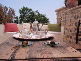 Comfortable 2 bedroom Villa in Anatoli - Anatoli vacation rentals