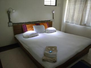 1 bedroom Condo with Iron in Ahmedabad - Ahmedabad vacation rentals