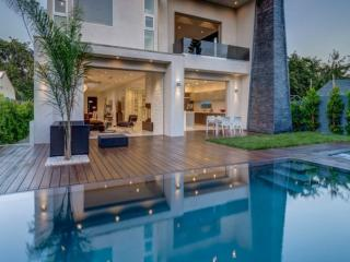 State of The Art Dream Home- Near Beverly Hills - Los Angeles vacation rentals
