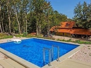 Senj - Senj vacation rentals