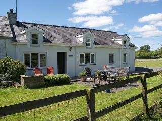 Beautiful Riverside  Samuel Cottage - Bontnewydd vacation rentals