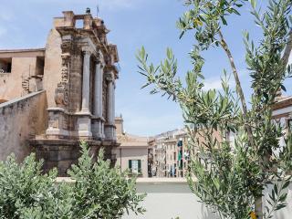 Kalsa Luxury Home Palermo - Palermo vacation rentals