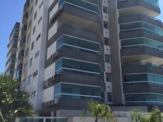 Bright 2 bedroom Governador Celso Ramos Condo with Internet Access - Governador Celso Ramos vacation rentals
