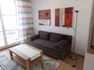 Apartment 4M - Castrop-Rauxel vacation rentals