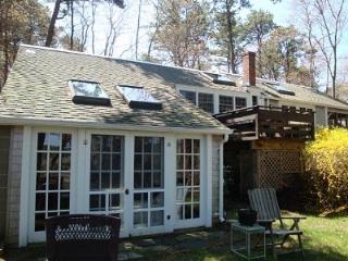 15 Way 625 127548 - Eastham vacation rentals