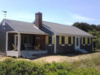 40 7th St 127698 - Wellfleet vacation rentals