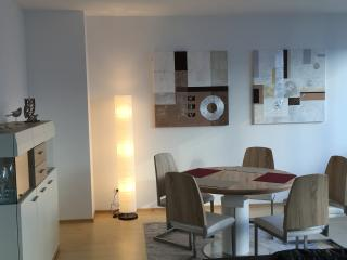 Apartment 7M - Castrop-Rauxel vacation rentals