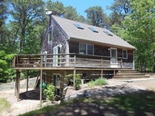 195 Lecount Hollow Road 127751 - Wellfleet vacation rentals