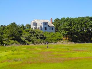 31 9th St. 128197 - Wellfleet vacation rentals