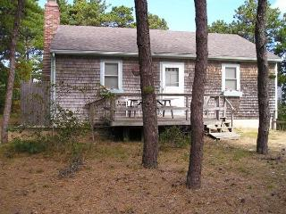 65 Atwood Ave 128202 - Wellfleet vacation rentals