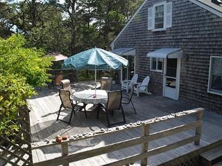 85 Designers Rd. 128293 - Wellfleet vacation rentals
