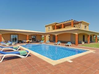 Villa 10 personen | privezwembad | Armacao de Pera - Pera vacation rentals