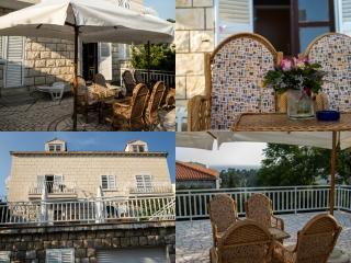 Villa Kate Dadic - Room 1 - Dubrovnik vacation rentals