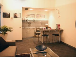 Suite 3 brera district - Milan vacation rentals