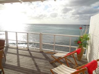 Condo Bella - Simpson Bay vacation rentals