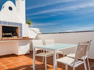 Cozy Nerja House rental with Shared Outdoor Pool - Nerja vacation rentals