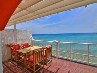 Nice Condo with Internet Access and A/C - Simpson Bay vacation rentals