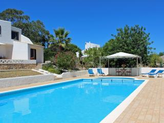 Quinta in Carvoeiro, walking distance to the beach - Carvoeiro vacation rentals