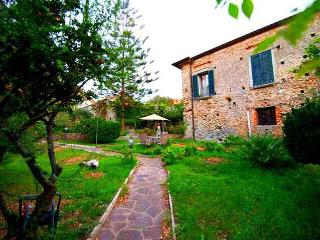 4 bedroom Bed and Breakfast with Internet Access in Nicotera - Nicotera vacation rentals