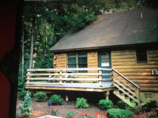 2 bedroom House with Internet Access in Gordonsville - Gordonsville vacation rentals